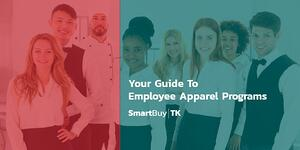 employee_apparel_blog_guide_employee_apparel_programs