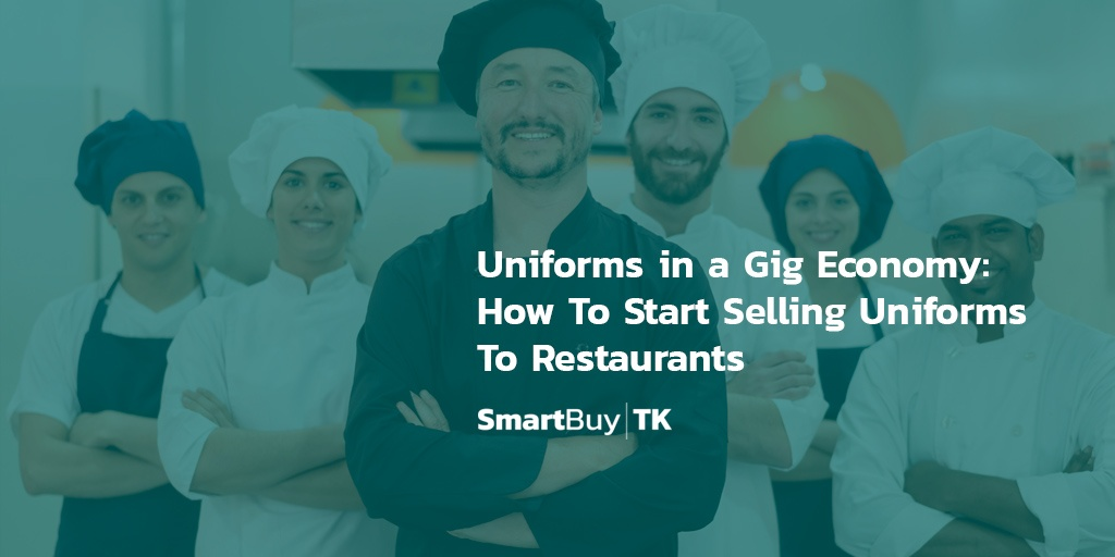 employee_apparel_blog_sell_to_restaurants