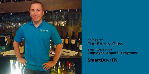 employee_apparel_featured_empty_glass