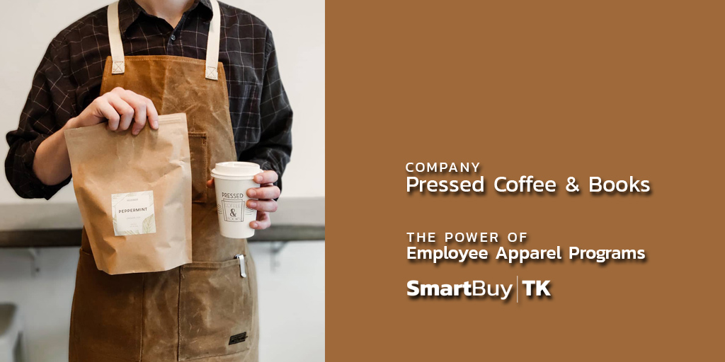 employee_apparel_featured_pressed_coffee