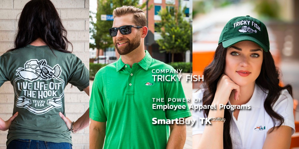 employee_apparel_featured_tricky_fish