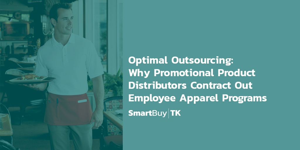 employee_apparel_promotional_product_outsource