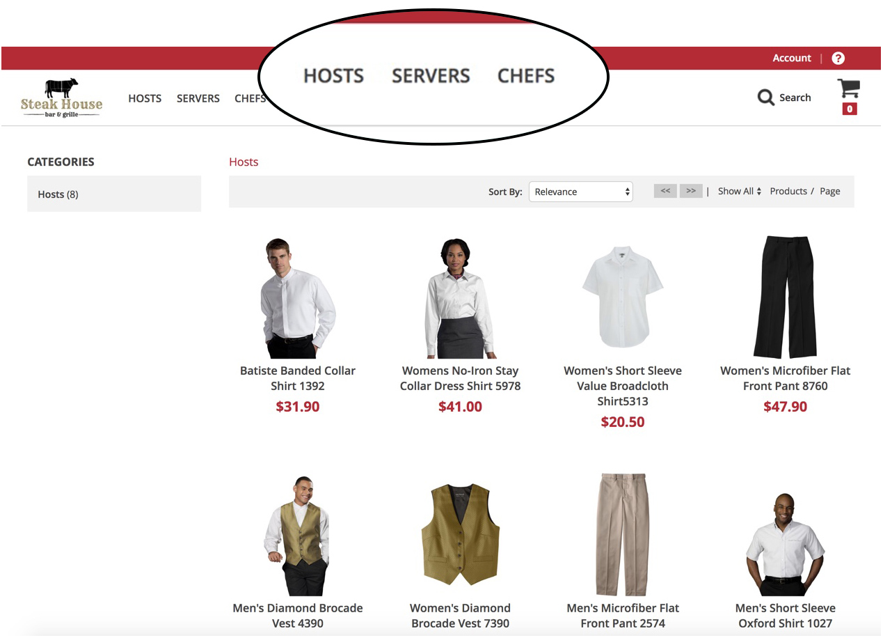 tk-restaurant-demo-category-page