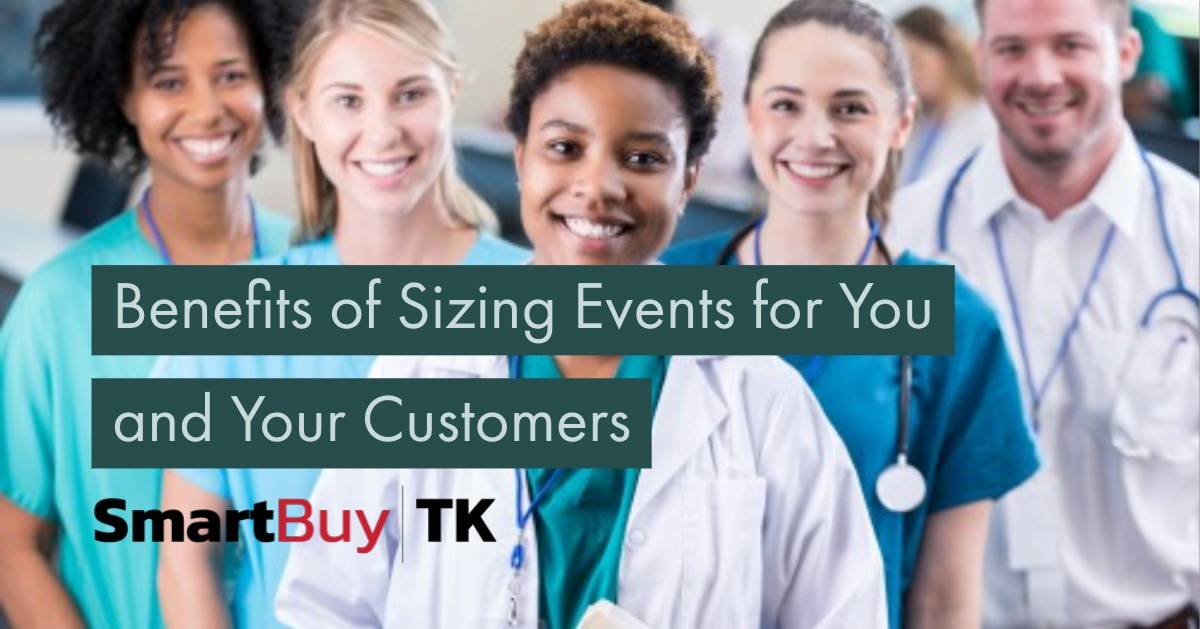 employee_apparel_blog_benefits_of_sizing_events