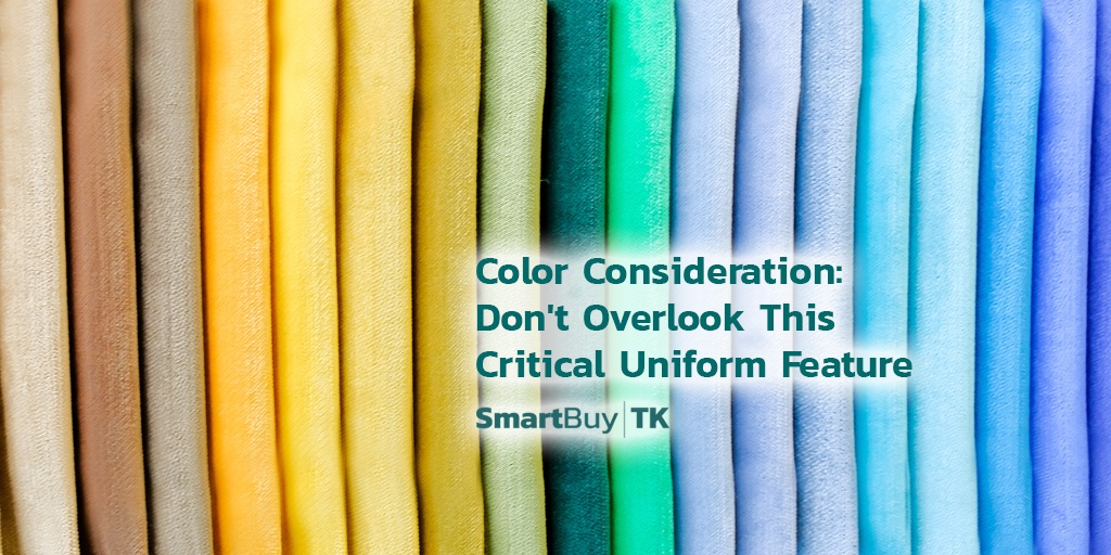 employee_apparel_blog_color_considerations