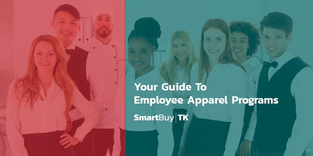 employee_apparel_blog_guide_employee_apparel_programs.jpg