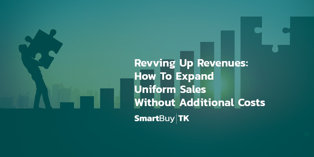 employee_apparel_blog_reving_up_revenues