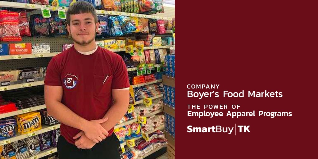 employee_apparel_featured_BoyersFoodMarkets
