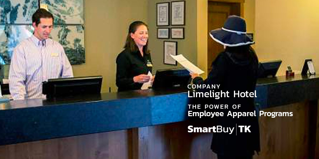 employee_apparel_featured_limelight_hotel
