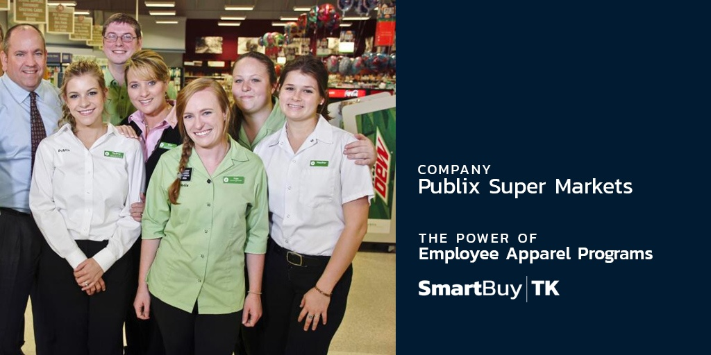 employee_apparel_featured_publix_