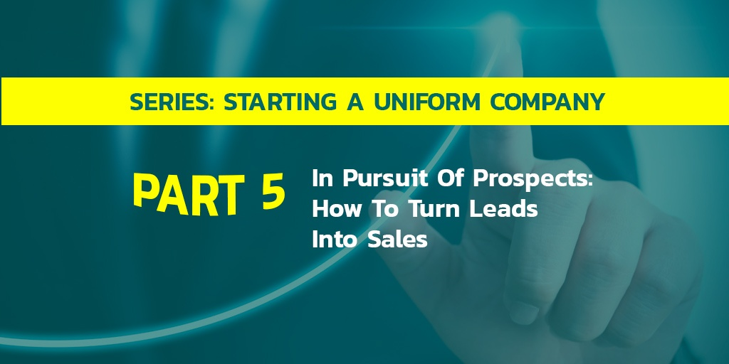 employee_apparel_leads_to_sales