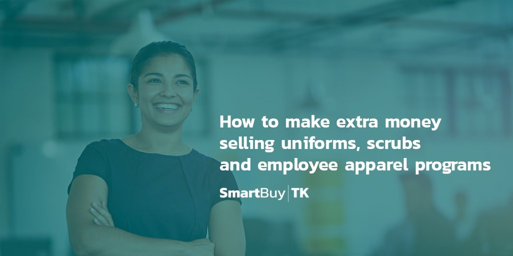 employee_apparel_make-extra-money.jpg