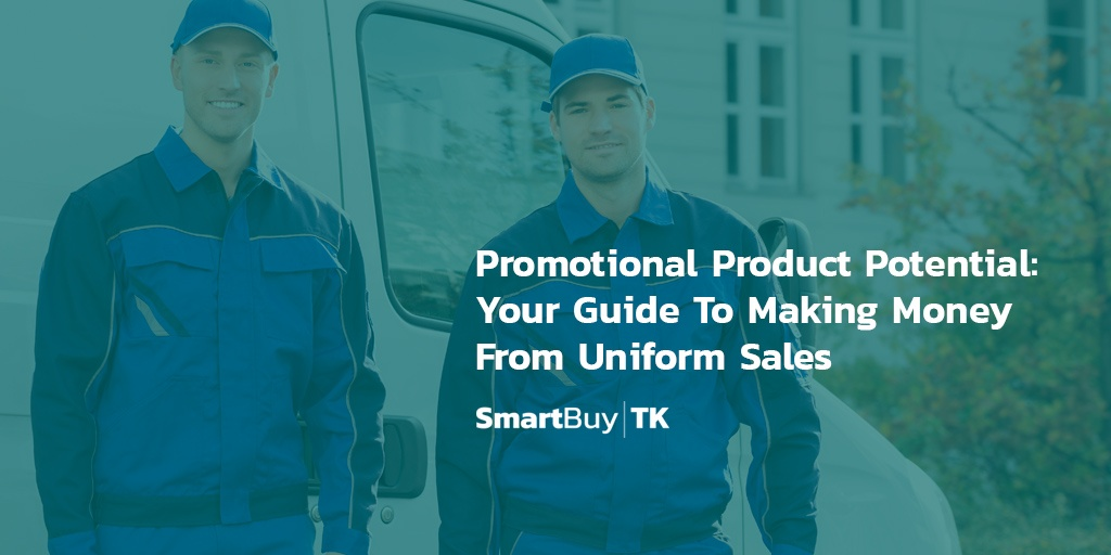 employee_apparel_promotional_products